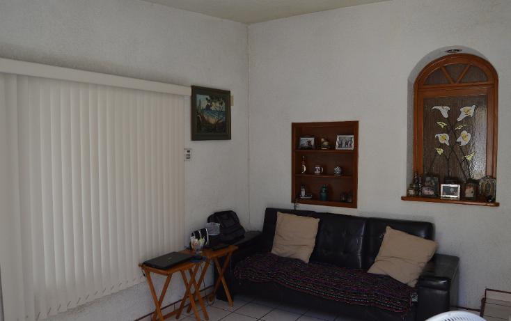 Foto de casa en venta en  , los girasoles, la paz, baja california sur, 1563238 No. 09