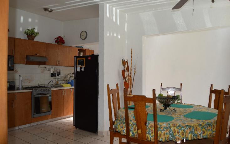 Foto de casa en venta en  , los girasoles, la paz, baja california sur, 1563238 No. 10