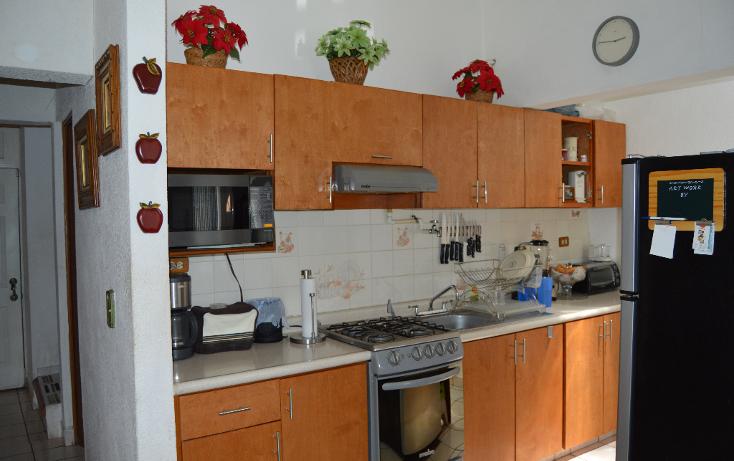 Foto de casa en venta en  , los girasoles, la paz, baja california sur, 1563238 No. 12
