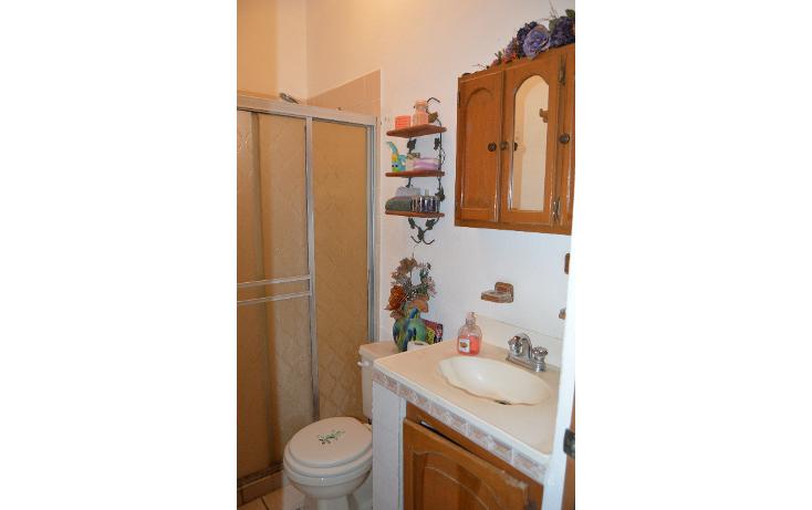 Foto de casa en venta en  , los girasoles, la paz, baja california sur, 1563238 No. 14