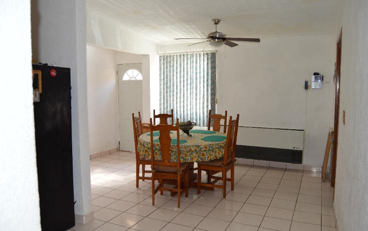 Foto de casa en venta en  , los girasoles, la paz, baja california sur, 1563238 No. 15