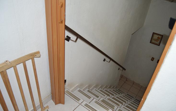 Foto de casa en venta en  , los girasoles, la paz, baja california sur, 1563238 No. 16