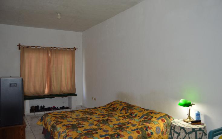 Foto de casa en venta en  , los girasoles, la paz, baja california sur, 1563238 No. 17