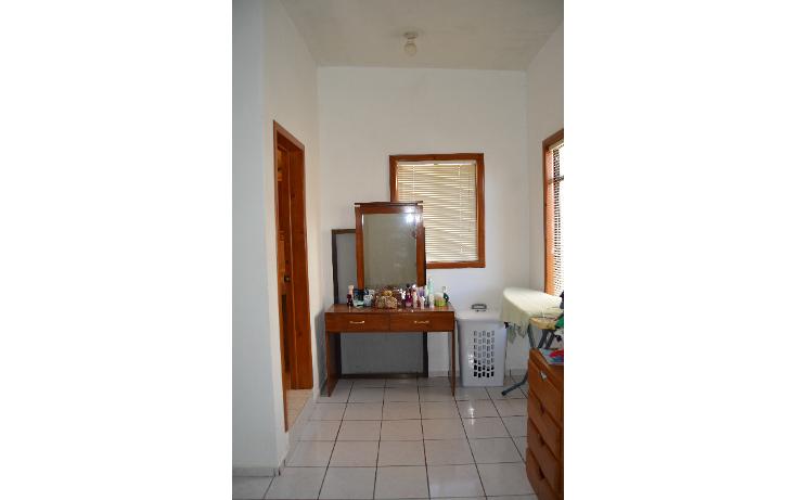 Foto de casa en venta en  , los girasoles, la paz, baja california sur, 1563238 No. 18