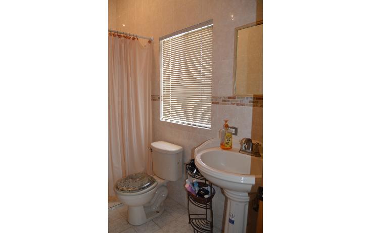 Foto de casa en venta en  , los girasoles, la paz, baja california sur, 1563238 No. 19