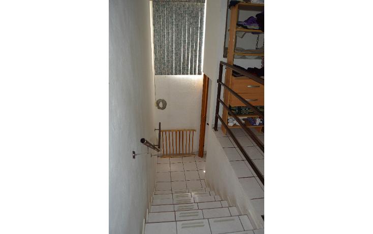 Foto de casa en venta en  , los girasoles, la paz, baja california sur, 1563238 No. 20