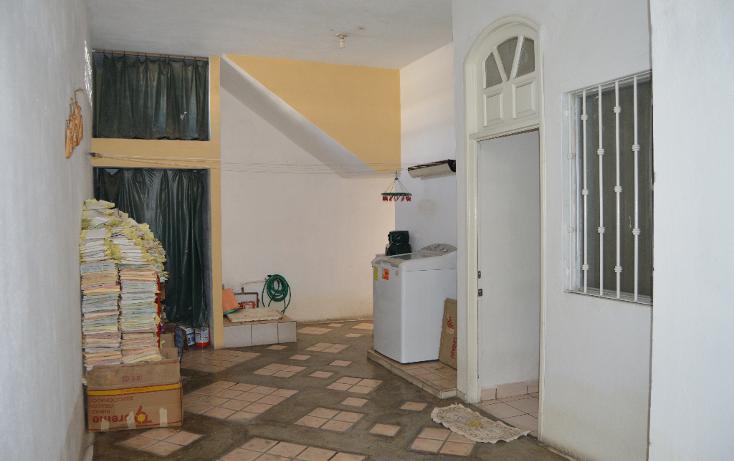 Foto de casa en venta en  , los girasoles, la paz, baja california sur, 1563238 No. 21