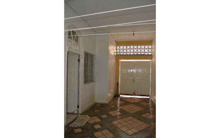Foto de casa en venta en  , los girasoles, la paz, baja california sur, 1563238 No. 22