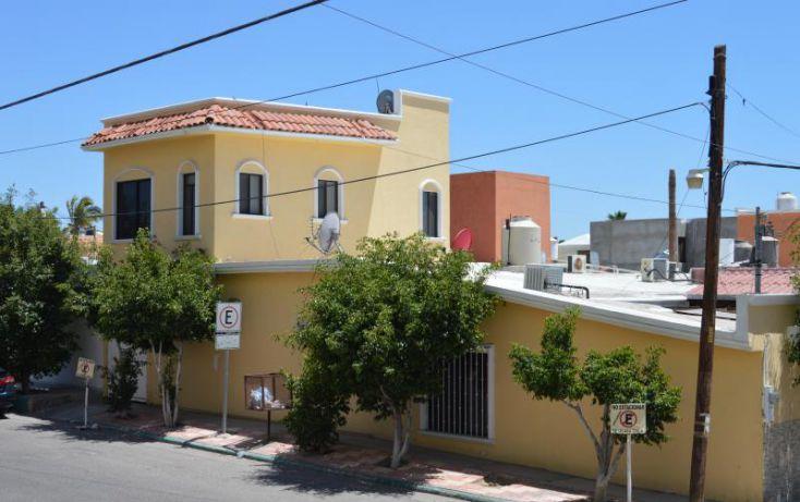 Foto de casa en venta en, los girasoles, la paz, baja california sur, 1934000 no 02