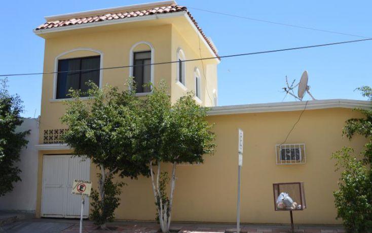 Foto de casa en venta en, los girasoles, la paz, baja california sur, 1934000 no 03