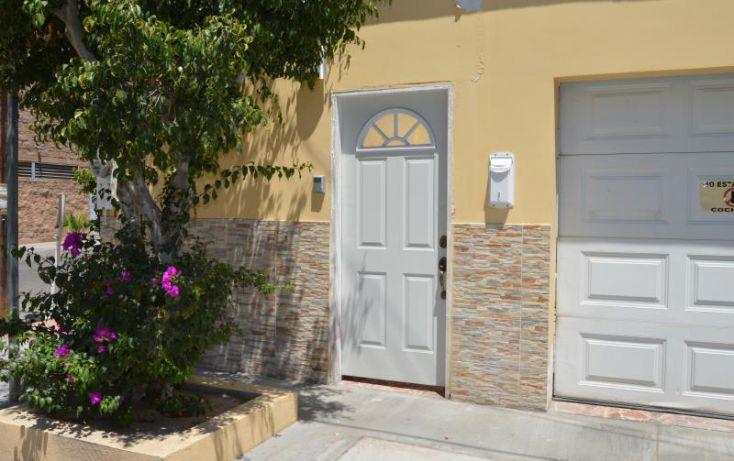Foto de casa en venta en, los girasoles, la paz, baja california sur, 1934000 no 05