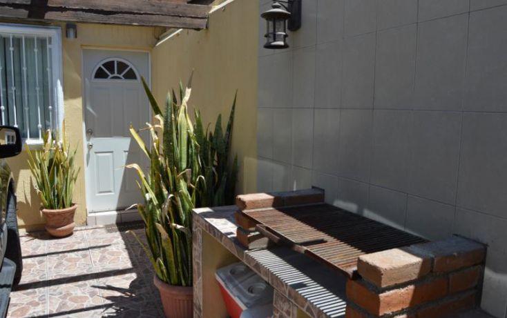 Foto de casa en venta en, los girasoles, la paz, baja california sur, 1934000 no 06