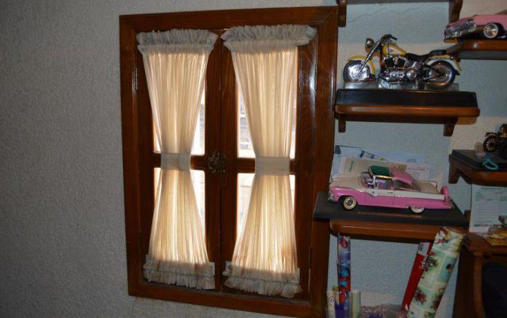 Foto de casa en venta en, los girasoles, la paz, baja california sur, 1934000 no 08