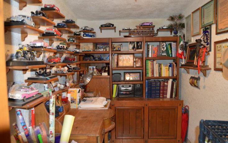 Foto de casa en venta en, los girasoles, la paz, baja california sur, 1934000 no 09