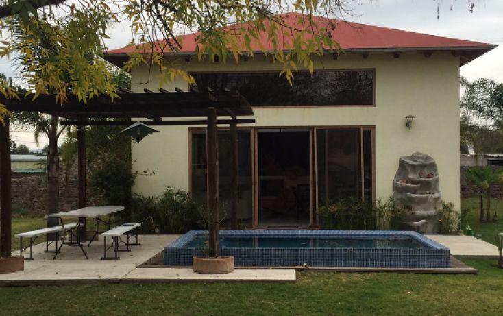 Foto de casa en venta en, los girasoles, tequisquiapan, querétaro, 1550862 no 01