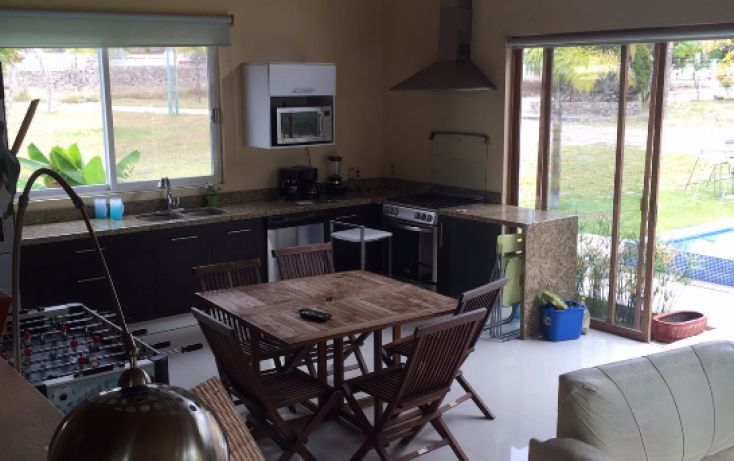 Foto de casa en venta en, los girasoles, tequisquiapan, querétaro, 1550862 no 02