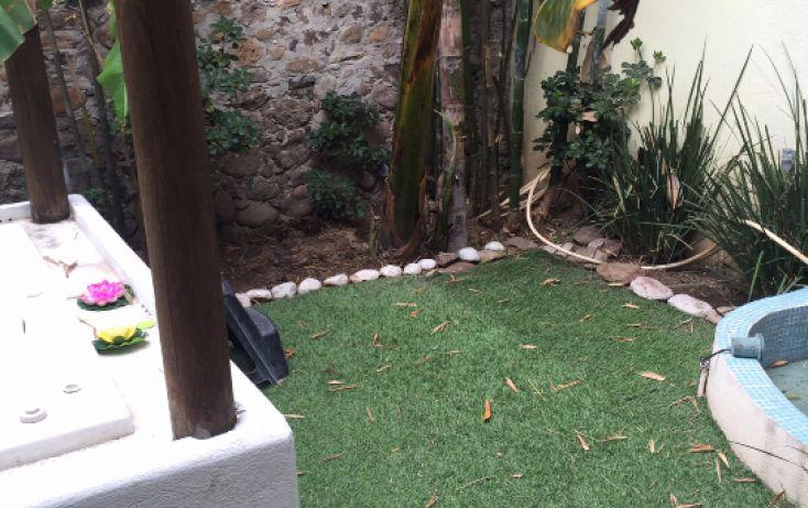 Foto de casa en venta en, los girasoles, tequisquiapan, querétaro, 1550862 no 03