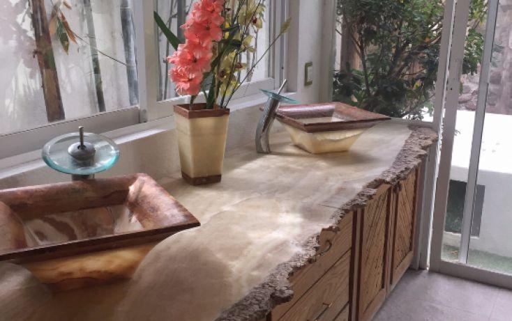 Foto de casa en venta en, los girasoles, tequisquiapan, querétaro, 1550862 no 04