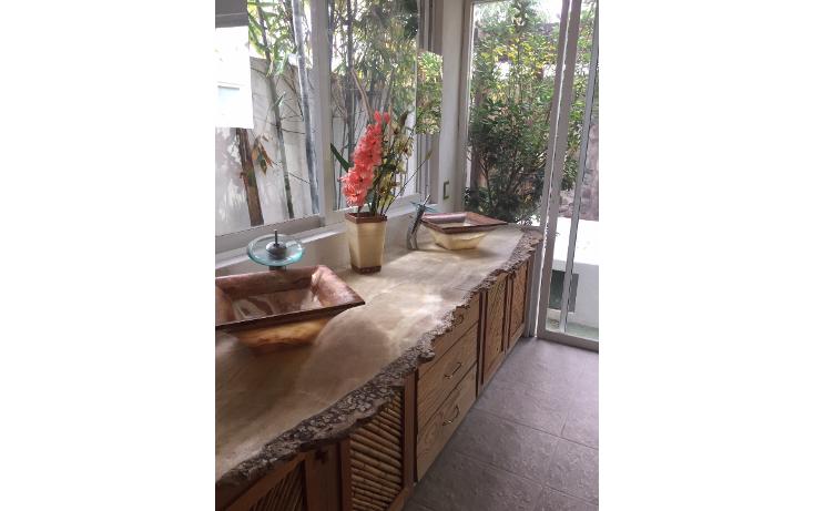 Foto de casa en venta en  , los girasoles, tequisquiapan, quer?taro, 1550862 No. 04