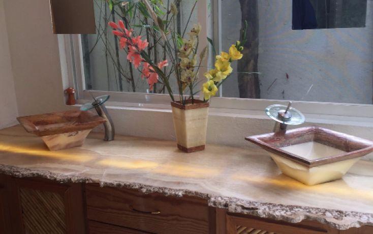 Foto de casa en venta en, los girasoles, tequisquiapan, querétaro, 1550862 no 05