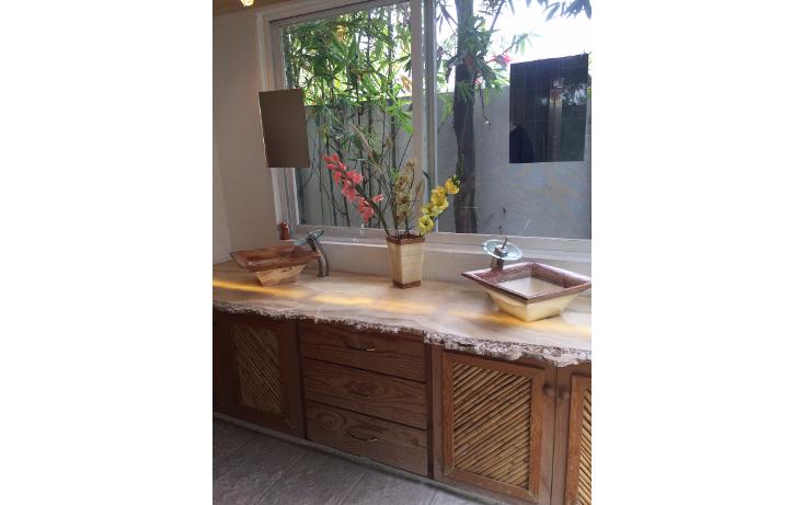 Foto de casa en venta en  , los girasoles, tequisquiapan, quer?taro, 1550862 No. 05