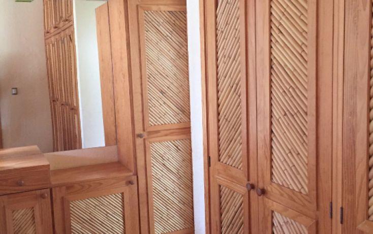 Foto de casa en venta en, los girasoles, tequisquiapan, querétaro, 1550862 no 06