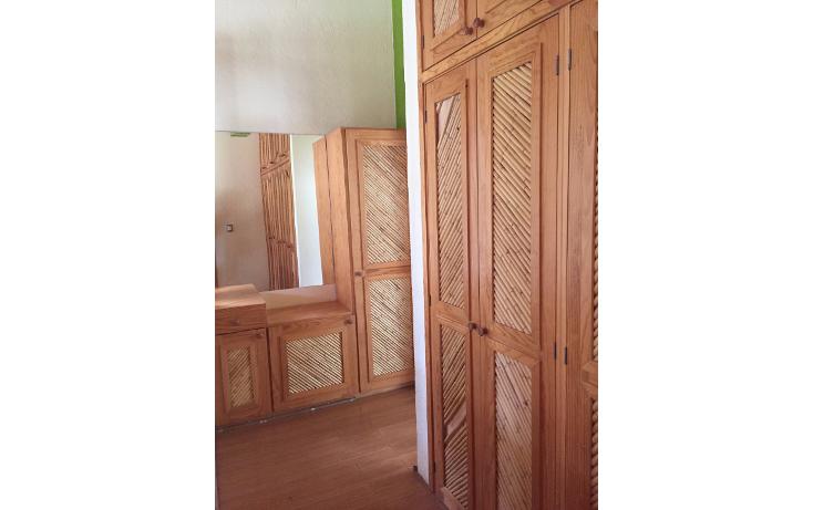 Foto de casa en venta en  , los girasoles, tequisquiapan, quer?taro, 1550862 No. 06