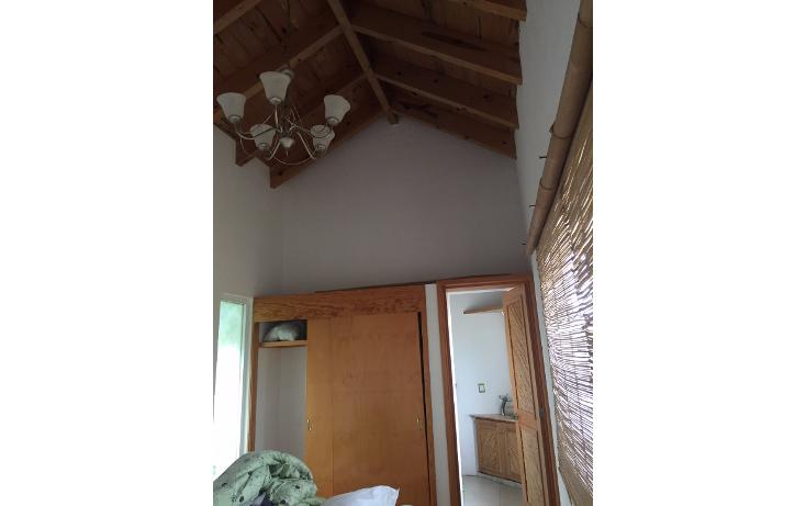 Foto de casa en venta en  , los girasoles, tequisquiapan, quer?taro, 1550862 No. 08