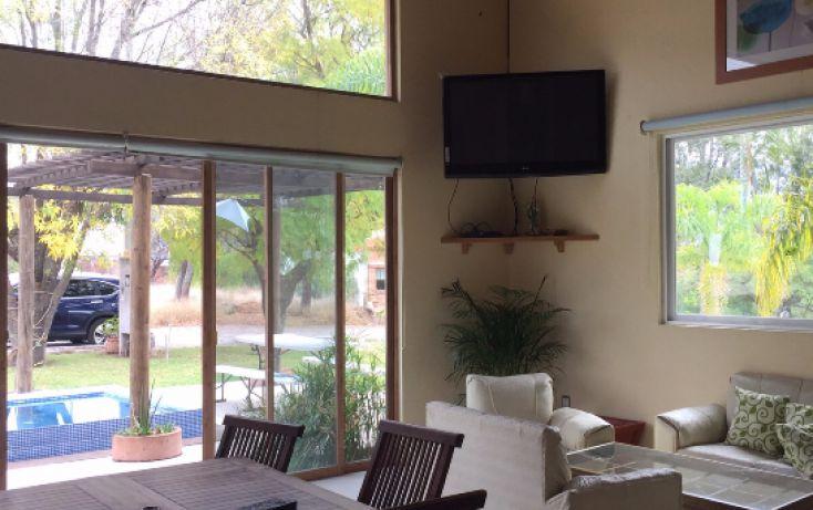 Foto de casa en venta en, los girasoles, tequisquiapan, querétaro, 1550862 no 09