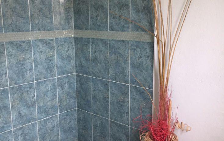 Foto de casa en venta en, los girasoles, tequisquiapan, querétaro, 1550862 no 10