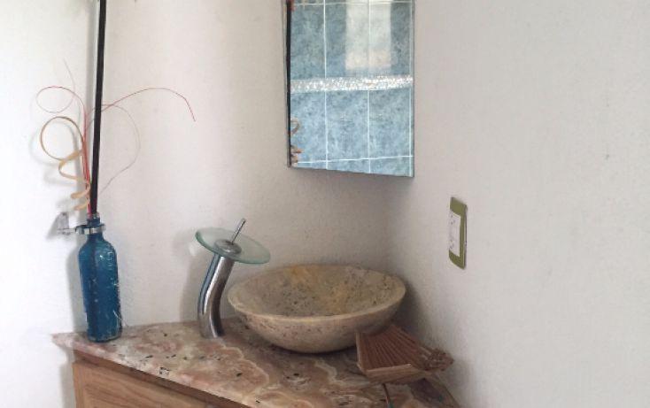 Foto de casa en venta en, los girasoles, tequisquiapan, querétaro, 1550862 no 11