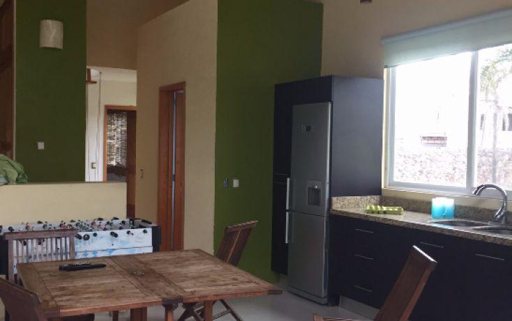 Foto de casa en venta en, los girasoles, tequisquiapan, querétaro, 1550862 no 12