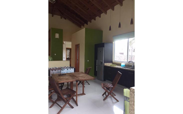 Foto de casa en venta en  , los girasoles, tequisquiapan, quer?taro, 1550862 No. 12
