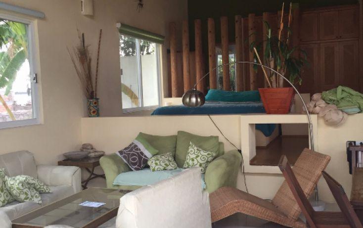 Foto de casa en venta en, los girasoles, tequisquiapan, querétaro, 1550862 no 13