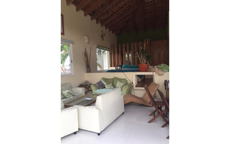 Foto de casa en venta en  , los girasoles, tequisquiapan, quer?taro, 1550862 No. 13