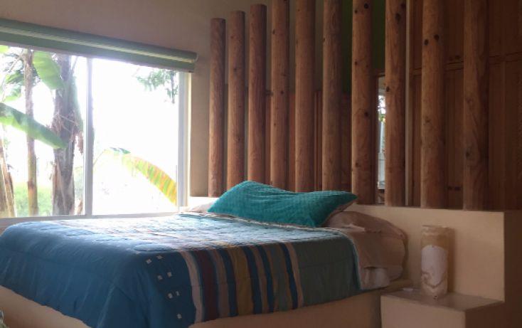 Foto de casa en venta en, los girasoles, tequisquiapan, querétaro, 1550862 no 14
