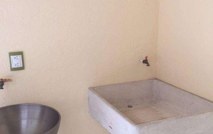 Foto de casa en venta en, los girasoles, tequisquiapan, querétaro, 1550862 no 16