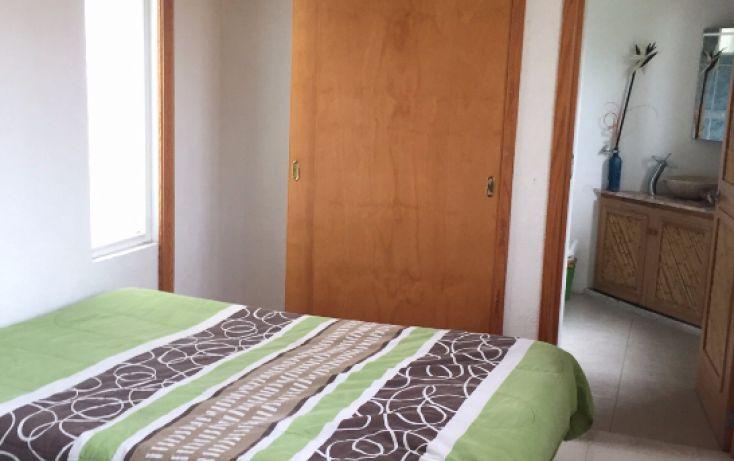 Foto de casa en venta en, los girasoles, tequisquiapan, querétaro, 1550862 no 17