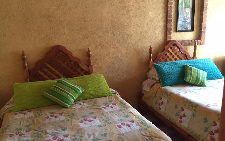 Foto de casa en venta en  , los girasoles, tequisquiapan, querétaro, 1599204 No. 05