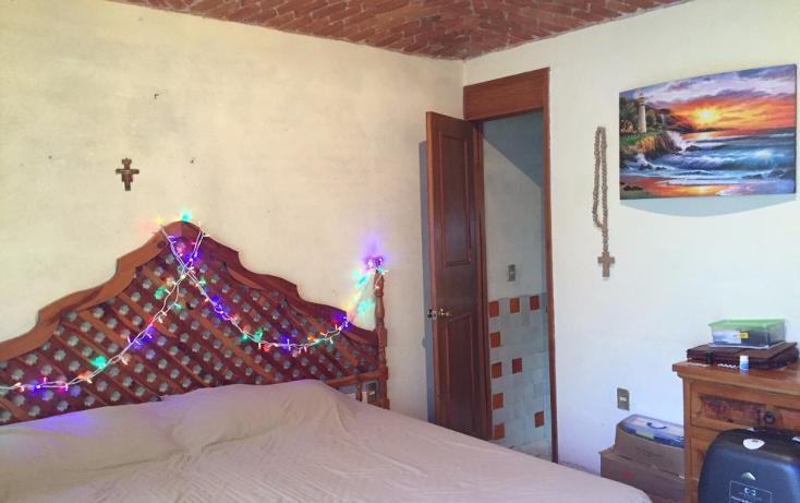 Foto de casa en venta en  , los girasoles, tequisquiapan, querétaro, 1599204 No. 11