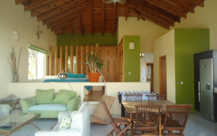 Foto de casa en venta en  , los girasoles, tequisquiapan, querétaro, 1667258 No. 05