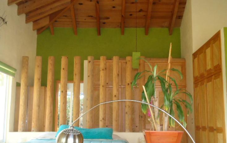 Foto de casa en venta en  , los girasoles, tequisquiapan, querétaro, 1667258 No. 06