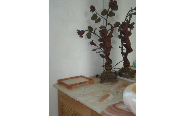 Foto de casa en venta en  , los girasoles, tequisquiapan, querétaro, 1667258 No. 08