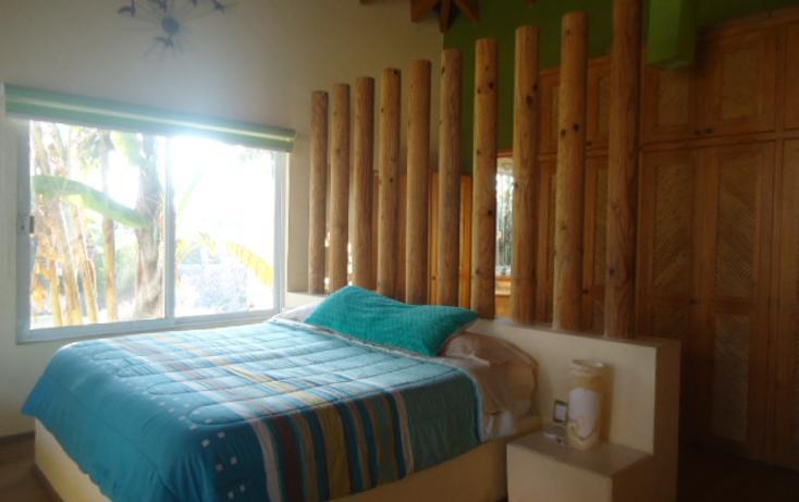 Foto de casa en venta en  , los girasoles, tequisquiapan, querétaro, 1667258 No. 09