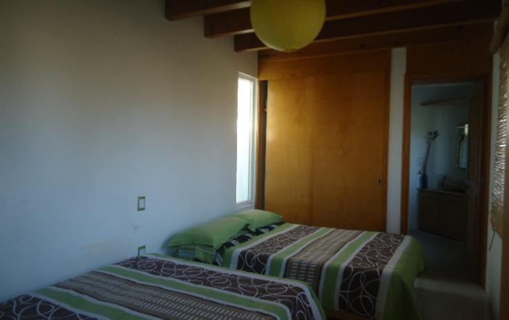 Foto de casa en venta en  , los girasoles, tequisquiapan, querétaro, 1667258 No. 11