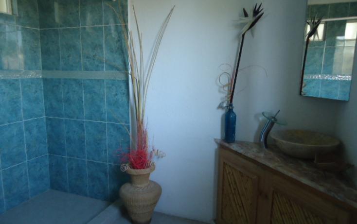 Foto de casa en venta en  , los girasoles, tequisquiapan, querétaro, 1667258 No. 12