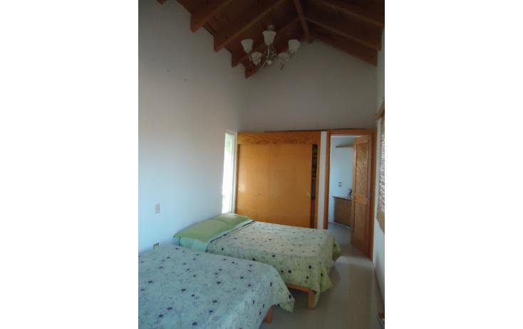 Foto de casa en venta en  , los girasoles, tequisquiapan, querétaro, 1667258 No. 13