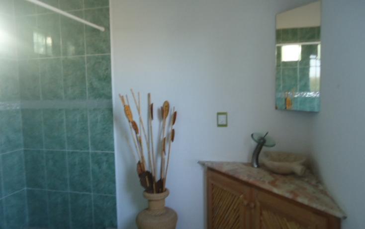 Foto de casa en venta en  , los girasoles, tequisquiapan, querétaro, 1667258 No. 14