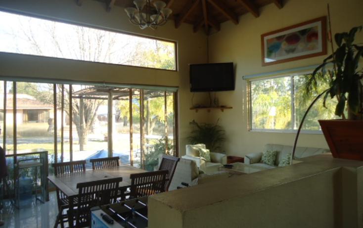 Foto de casa en venta en  , los girasoles, tequisquiapan, querétaro, 1667258 No. 15