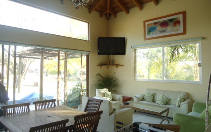 Foto de casa en venta en  , los girasoles, tequisquiapan, querétaro, 1667258 No. 16